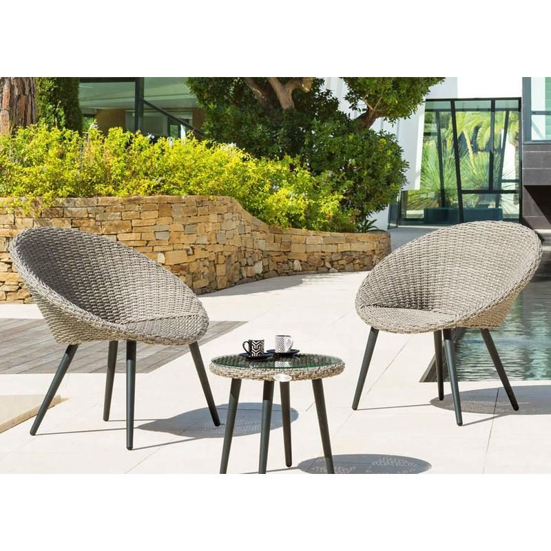 Salon De Jardin Outdoor Furniture Sets Outdoor Furniture