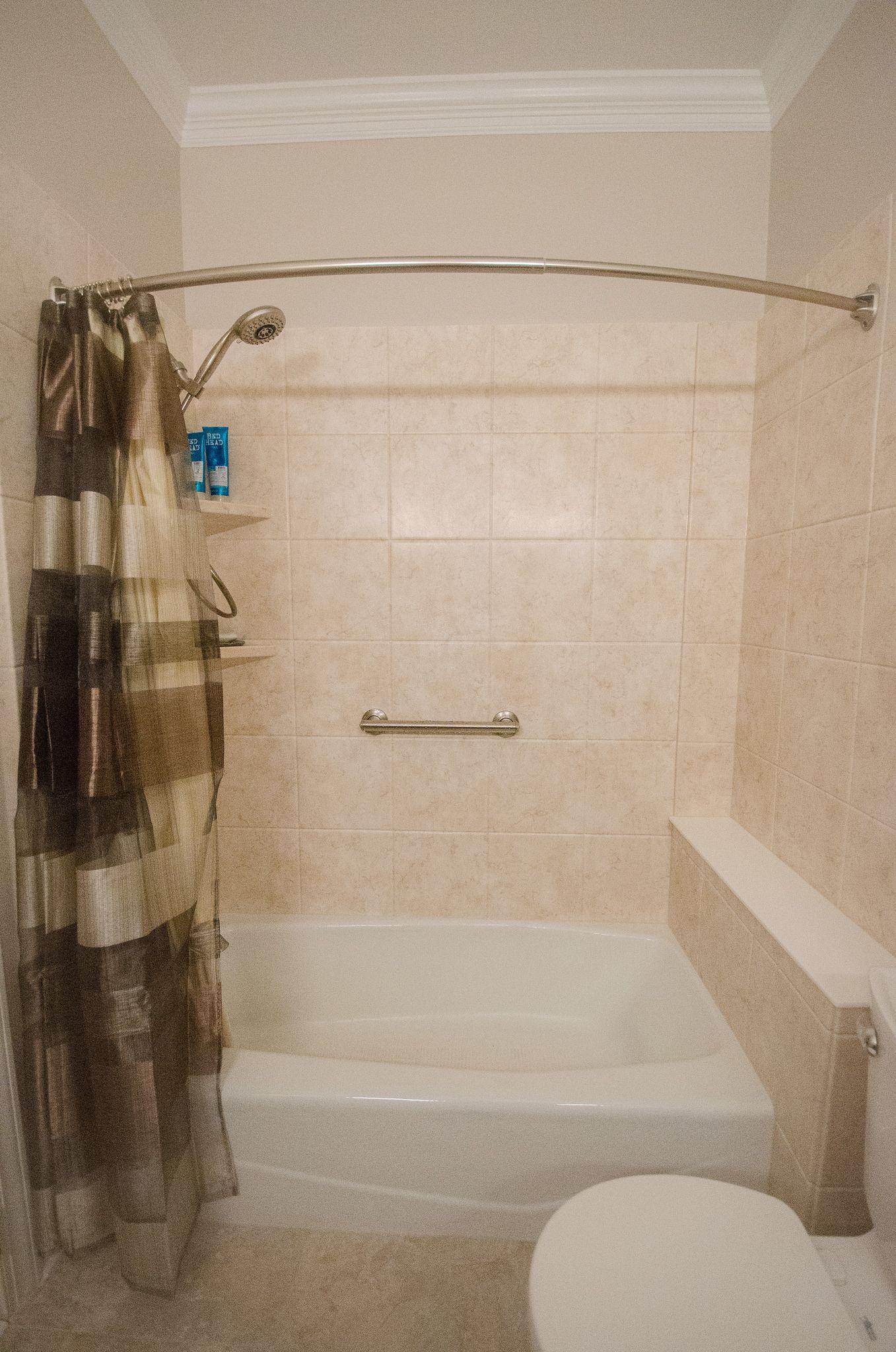 Rh894 After 0060 In 2019 Bathroom Remodel Ideas