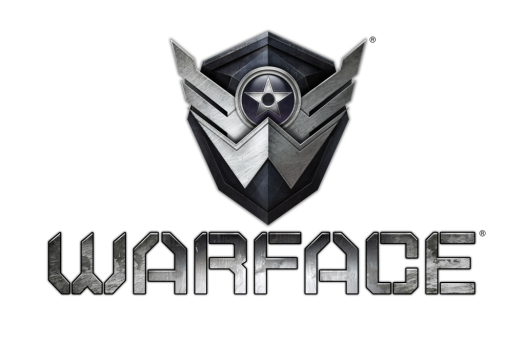 Warface Download Free Pc Games Download Military Logo Png Png Text