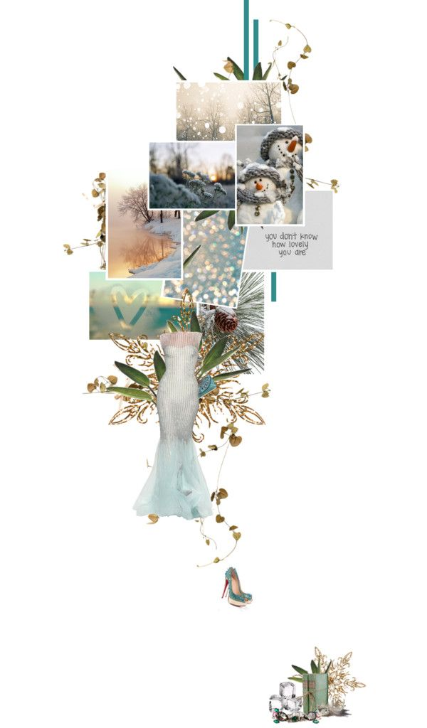 """You don't know how lovely you are"" by hoppsan ❤ liked on Polyvore"
