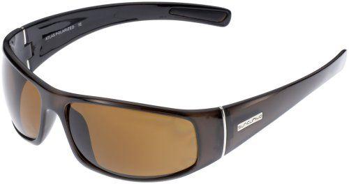 Suncloud Polarized Optics Atlas Sunglasses