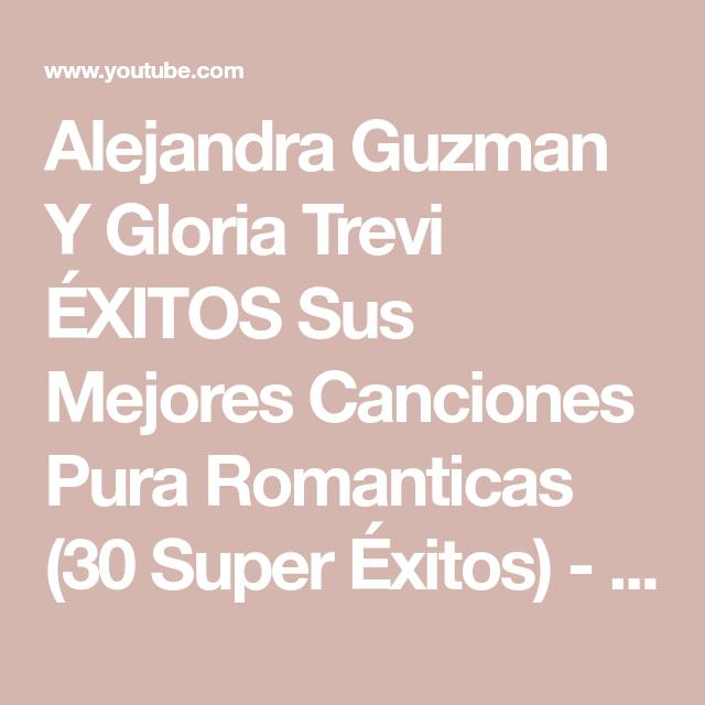 canciones romanticas 2020 descargar messenger