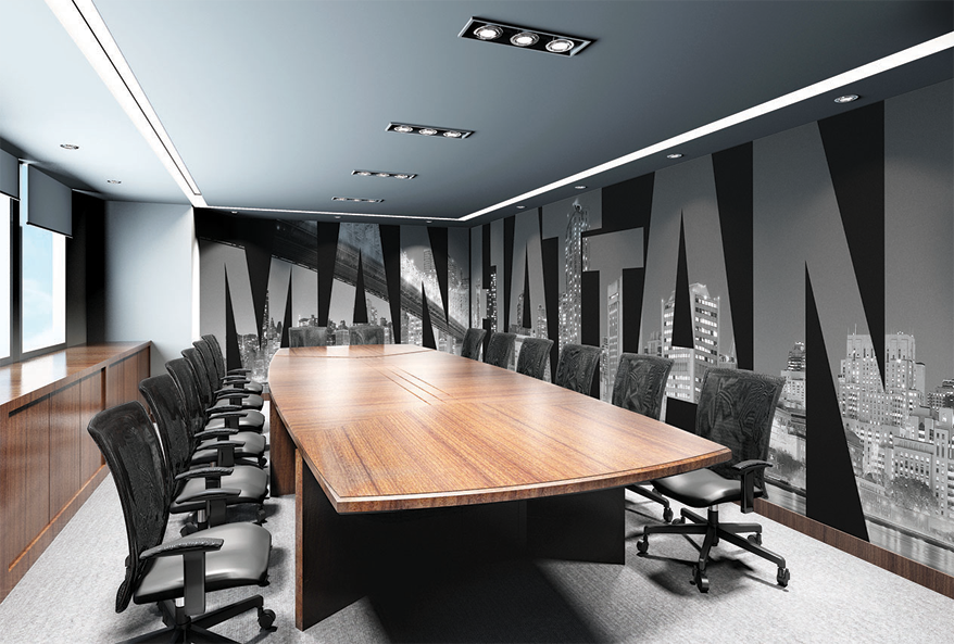office wall murals google search room wall decor on wall murals id=32608