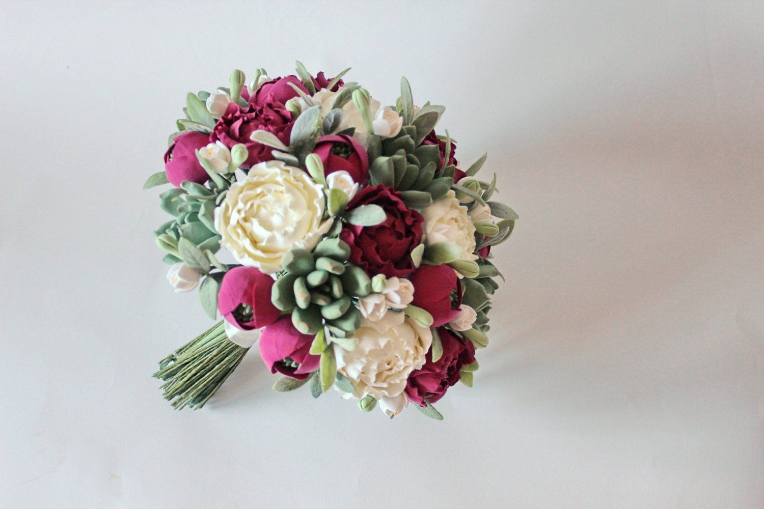 Where To Buy Affordable Wedding Flower Packages Wedding Flower