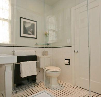 Bathrooms Bathrooms Remodel