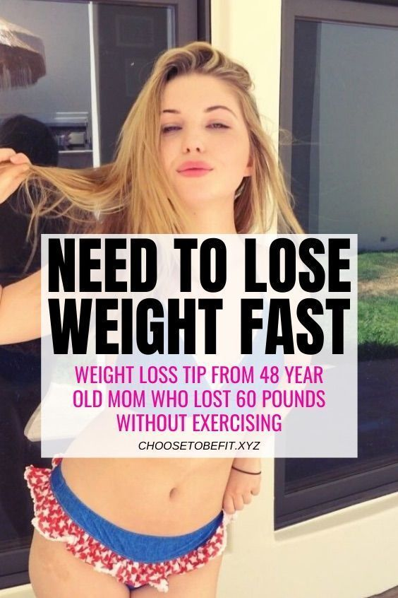 Weight loss tips from 48 year old mom who lost 60 pounds in 5 months | weight loss plans obese | wei...
