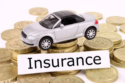Found Your Lowest Insurance Quote Yet Compare Cheap Insurance