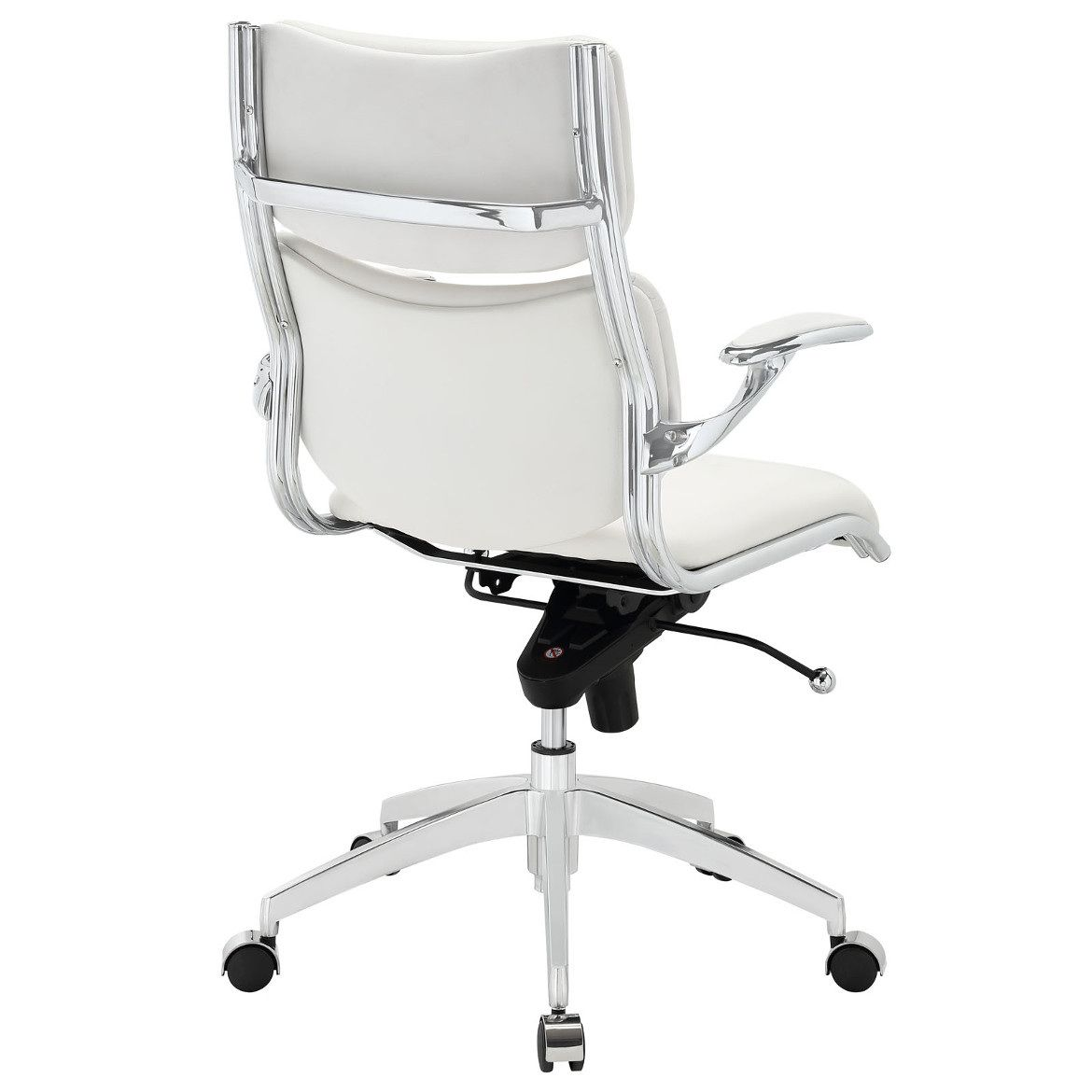 Office Max Desk Chairs Expensive Home