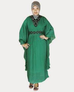 Baju Gamis Untuk Orang Gemuk Model Baju Gamis Untuk Orang Gemuk Baju