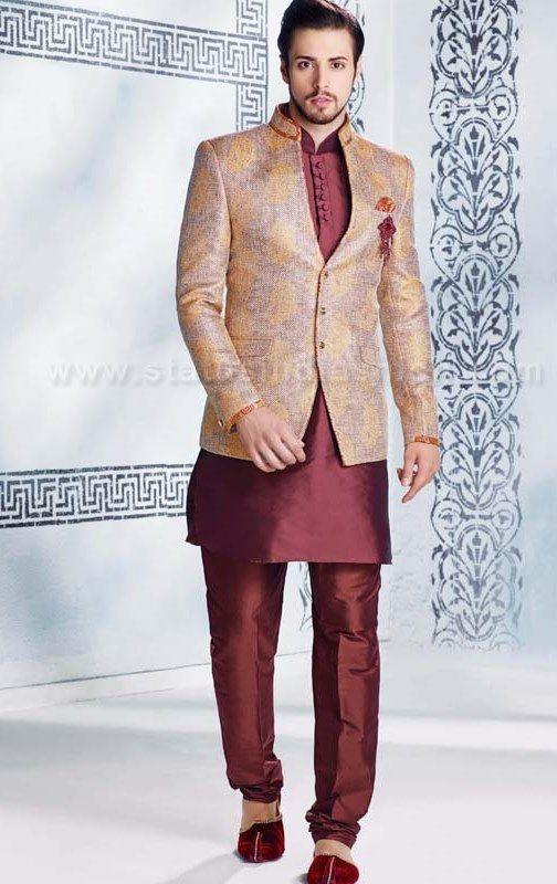 Designer Sherwani Groom Sherwani Indowestern Sherwani Wedding Sherwani Www Statusindiafashion Com Indian Groom Wear Indian Men Fashion Sherwani Groom,Celebrity Iconic Wedding Dresses