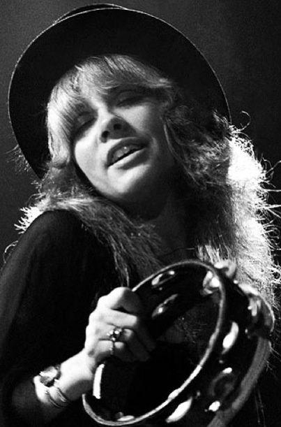 07f0b0dc17782 Stevie Nicks  icon  legend  love