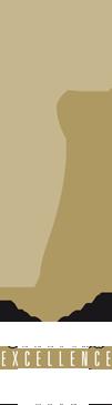 """The European Excellence Awards 2013   Doppelnominierung für pioneer mit dem """"Ringen um Olympia"""" - wir sind mehr als Stolz auf das ganze Team und alle Unterstützer!! Weitersagen!"""