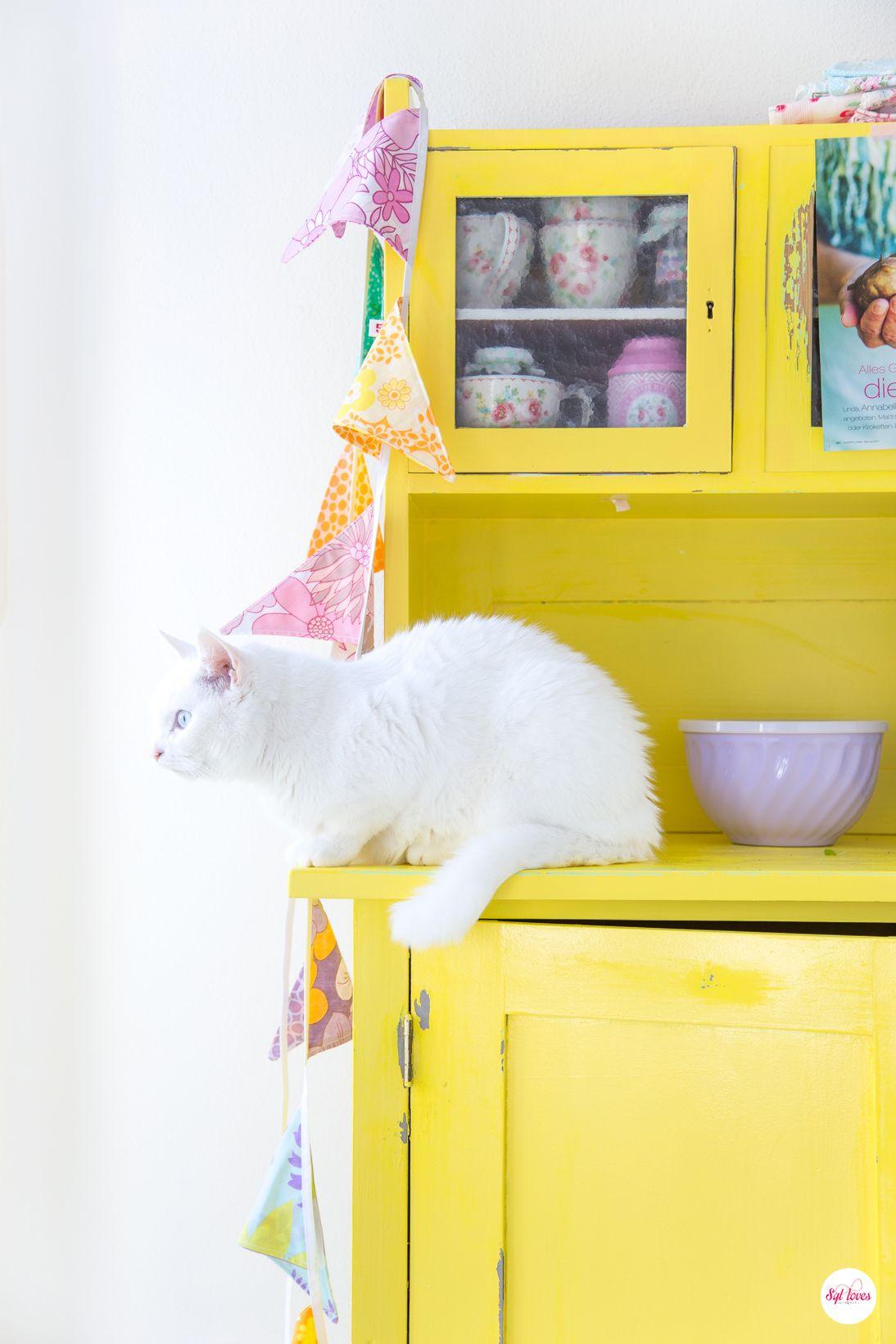 Geliebtes Zu Hause mr blue chillin greengate rice geliebtes zuhause hello yellow