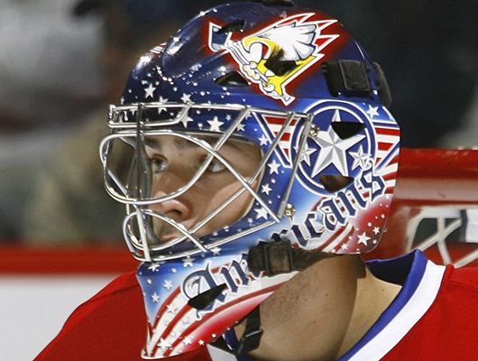 Carey Price S Masks 14 Goalie Mask Hockey Goalie Hockey Fans