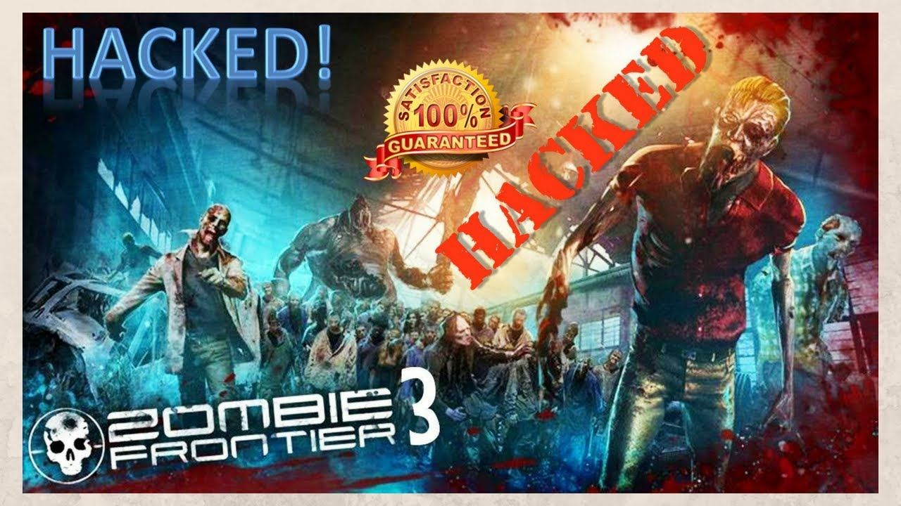 Zombie Fighting Champions Hack cheats