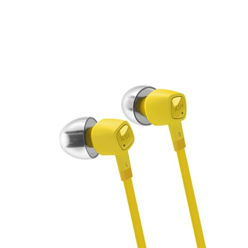 Designed By Simon Kang Audio Design Iphone Earbuds Wired Headphones