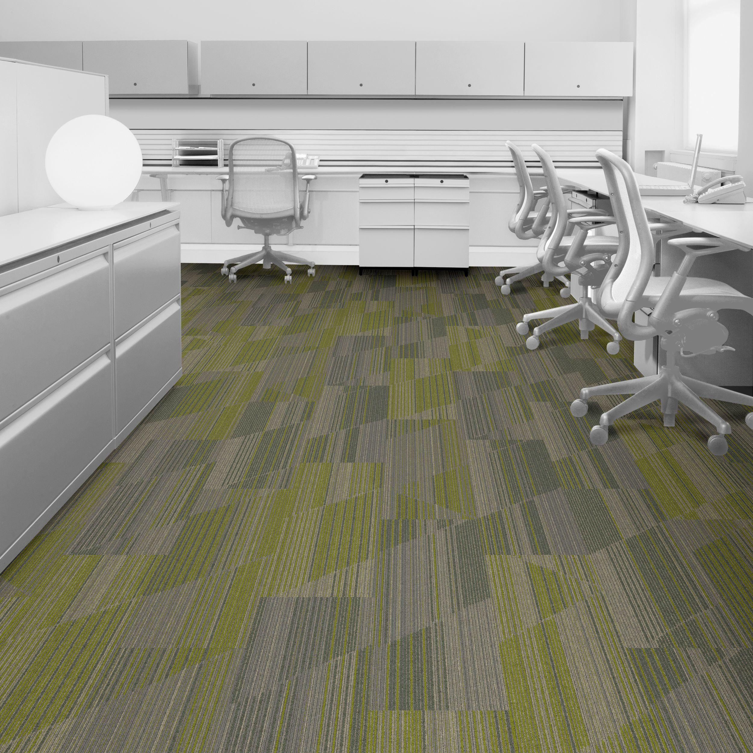 Tile Installation Classes