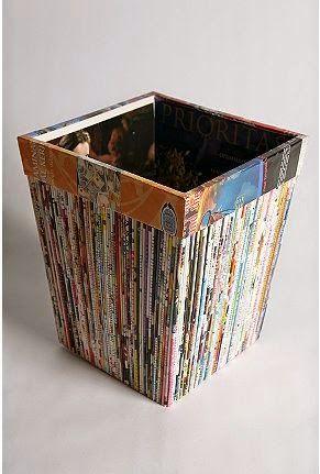 Foto How To Recycle Blogspot Com Br Com Imagens Artesanatos