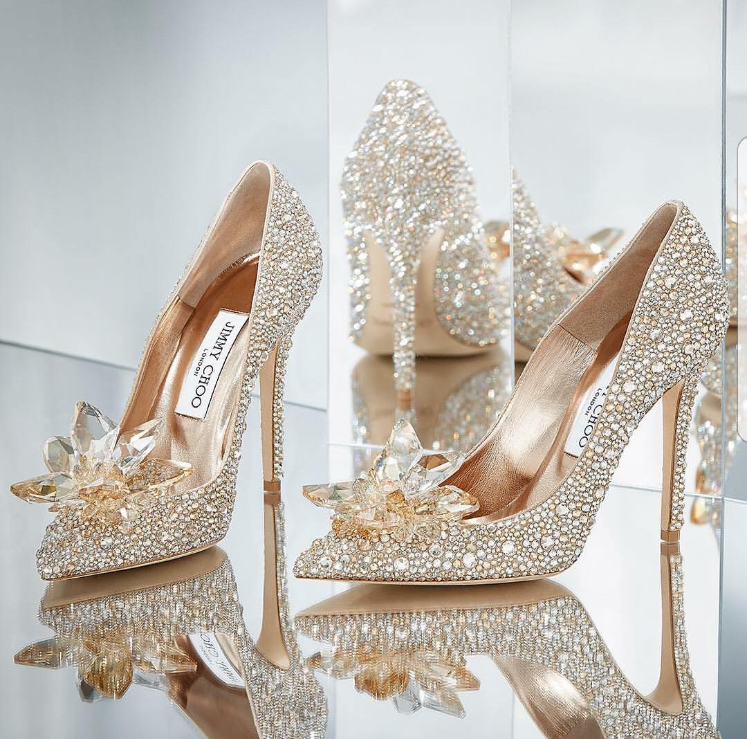 223ab6b2e54 Chaussures bijoux pour mariage
