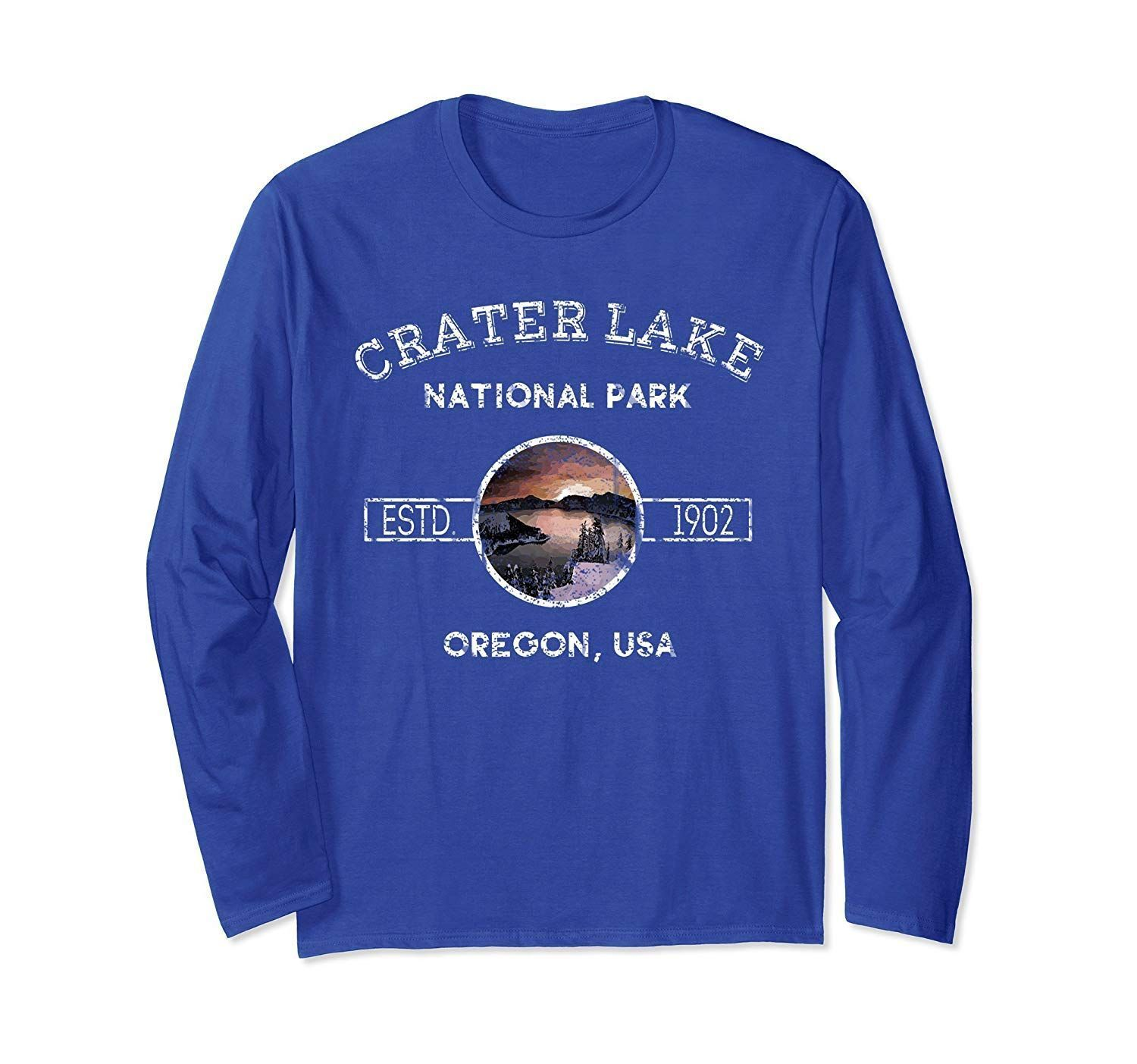 Colorful Crater Lake Oregon Distressed Long Sleeve T-Shirt-Samdetee #craterlakeoregon Colorful Crater Lake Oregon Distressed Long Sleeve T-Shirt-Samdetee #craterlakeoregon Colorful Crater Lake Oregon Distressed Long Sleeve T-Shirt-Samdetee #craterlakeoregon Colorful Crater Lake Oregon Distressed Long Sleeve T-Shirt-Samdetee #craterlakeoregon