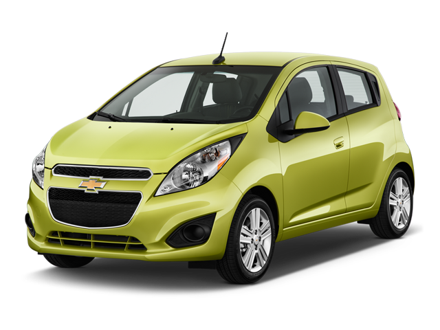 Pin By 1800carshow On Chevrolet Chevrolet Spark Cheap Cars