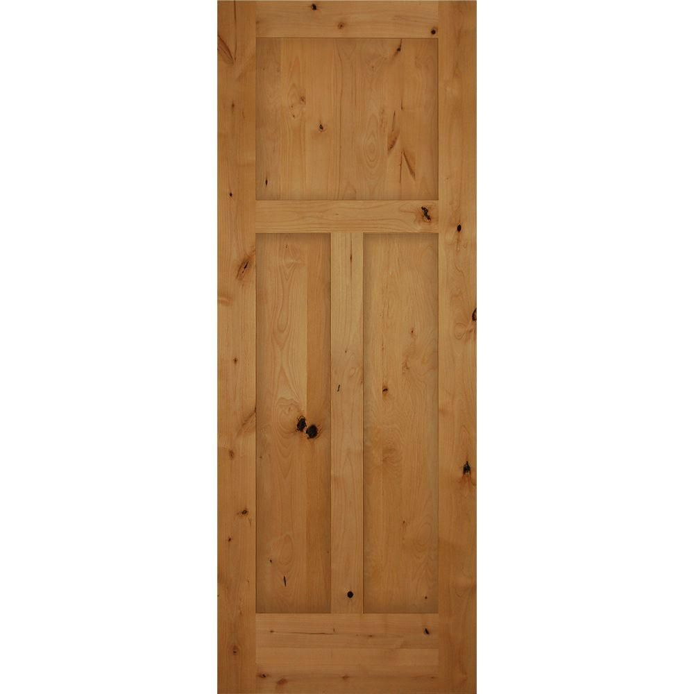 how to measure for a prehung door home depot