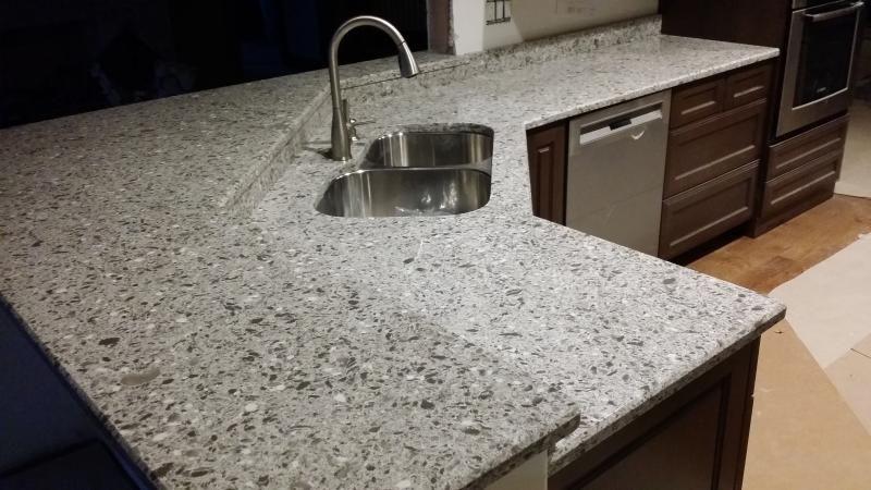 Image Result For Cascade White Quartz Countertop White Quartz