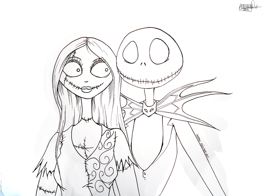 Bcaoxyzc8 Png 900 675 Pixels Nightmare Before Christmas Drawings Disney Coloring Pages Christmas Coloring Pages