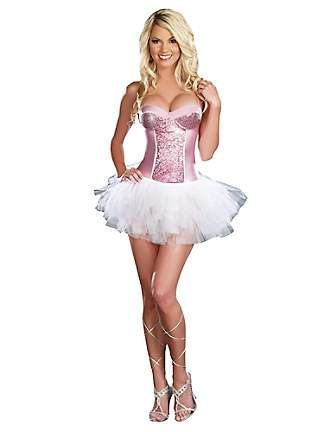 burlesque bunny sequin bustier with images  corset