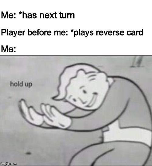 Me Has Next Turn Vault Boy Hold Up Funny Memes Dark Humour Memes Memes