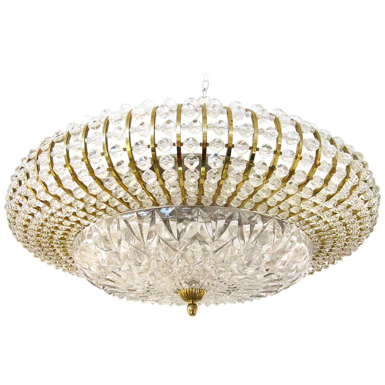 Pin By European4you On Chandeliers More Ceiling Lights Glass