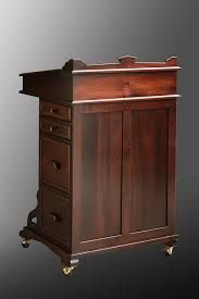 Antique Stand Up Desk Google Search