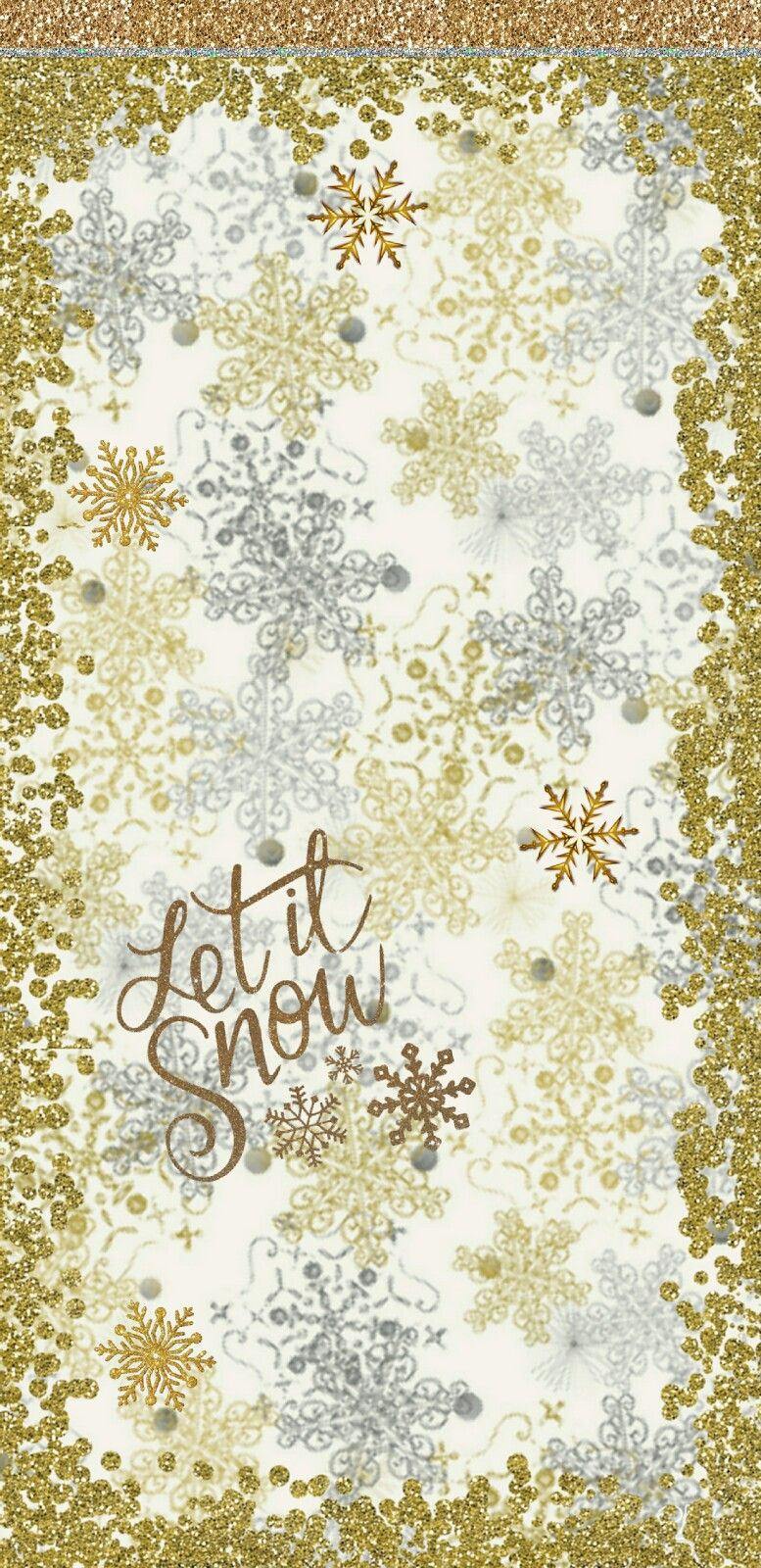 ♡NOTE8LOVE | Christmas /New Year wallpapers | Pinterest | Wallpaper ...