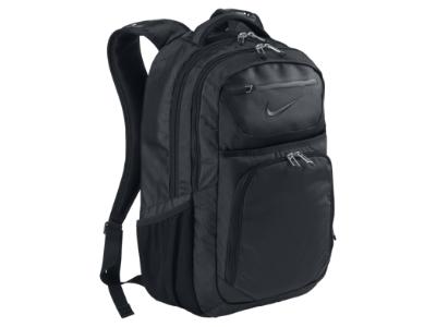 647bc463d5 Zaino da golf Nike Departure II | Men accessories | Pinterest