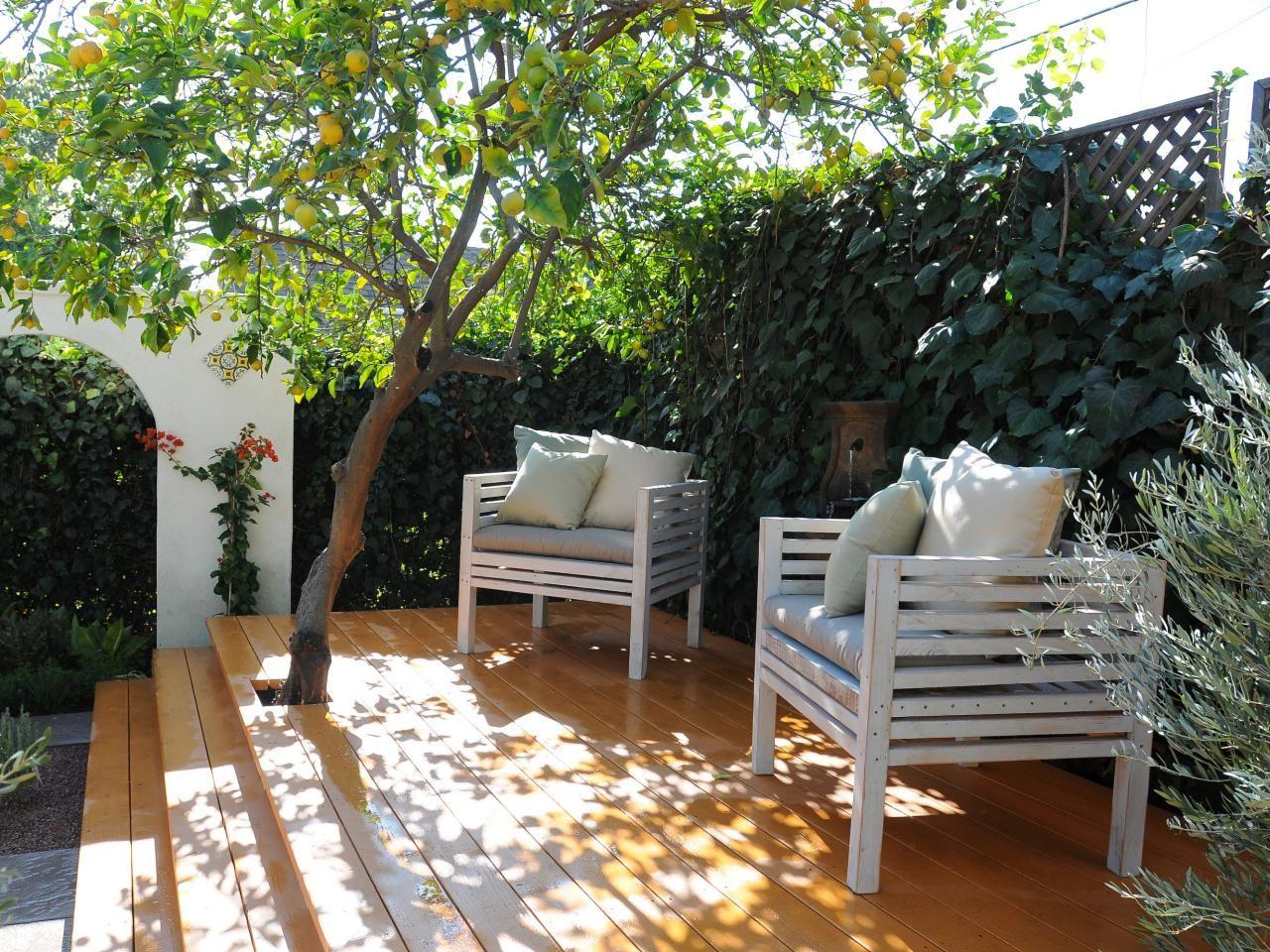 Make shade canopies pergolas gazebos and more shade canopy