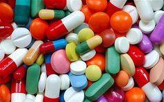 Studie zjistila, že léky na nachlazení a chřipku zmenšují mozek a snižují IQ