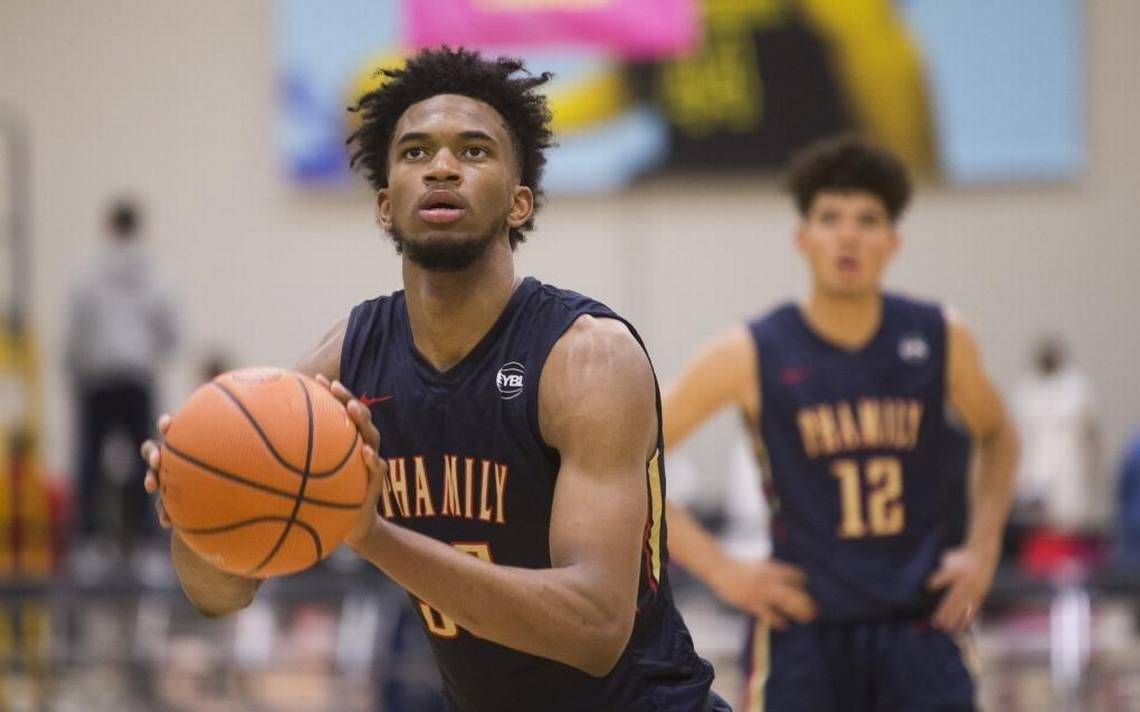 Latest on Marvin Bagley, the likelihood of 'package deals