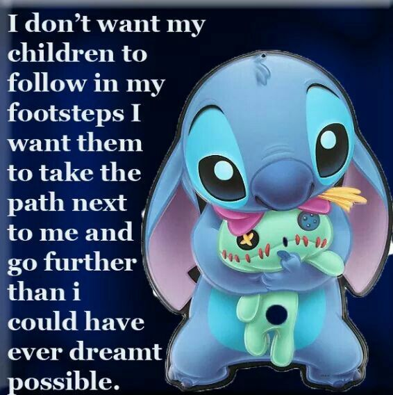 Pin By Pooja Rakh On My Like Pinterest Frases Disney