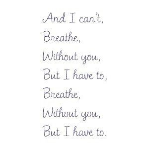 Breathe Taylor Swift Taylor Swift Lyrics My Love Song Song Lyric Quotes
