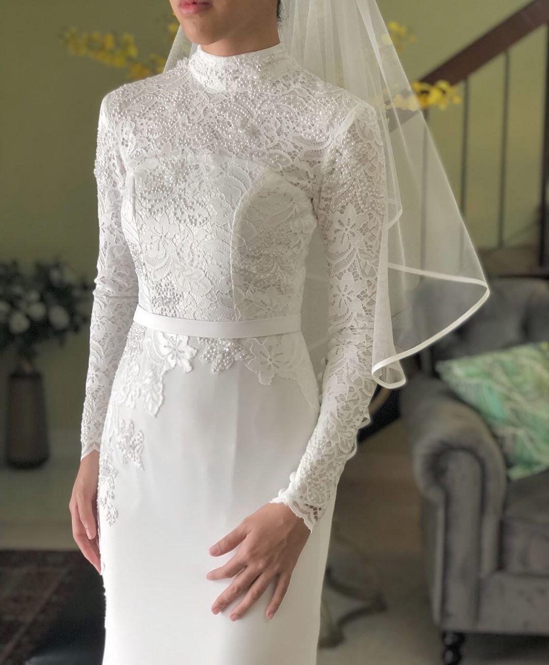 21+ Off white wedding dresses ideas ideas