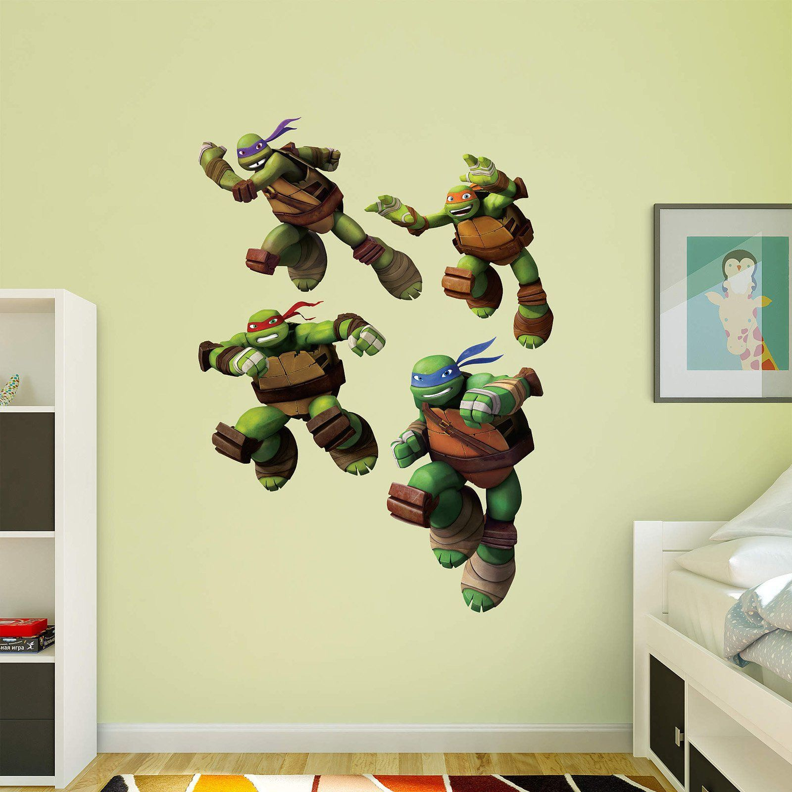 Exelent Marvel 3d Wall Art Motif - Gallery Wall Art - factografia.com