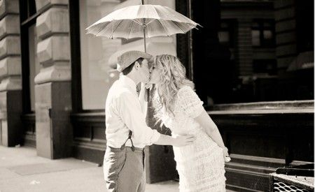 19-New-York-City-Vintage-Engagement-Shoot-OMG-Im-Getting-Married-Wedding-Blog-450x275.jpg (450×275)