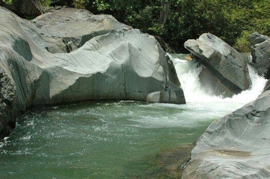 Hagia Sofia Huatulco, atrévete a vivir un inolvidable encuentro con un paraíso natural.