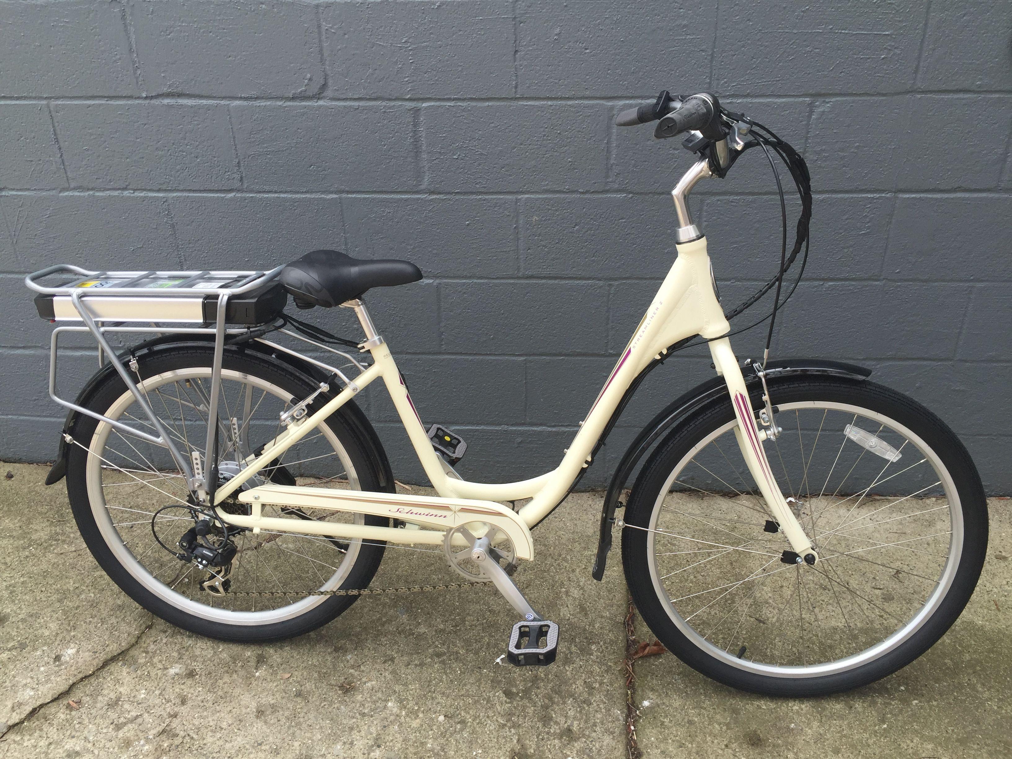Schwinn Izip Electric Mountain Bike Wiring Diagram For Professional Fresh Mtb Chargers Bicycles
