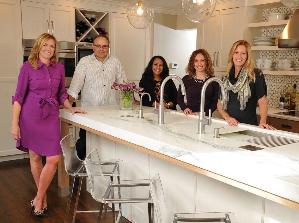 Kitchen Designers Chicago Entrancing Kitchen Designers  Chicago Il  Kitchen Studio Of Glen Ellyn Inspiration