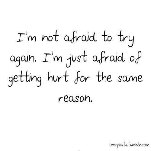 I Love You Hurt Quotes Hurt Quotes Getting Hurt Quotes Hurt Quotes Try Again Quotes