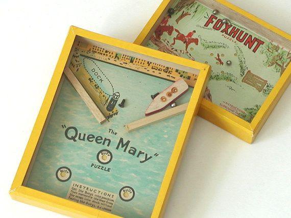 games like queen hunt