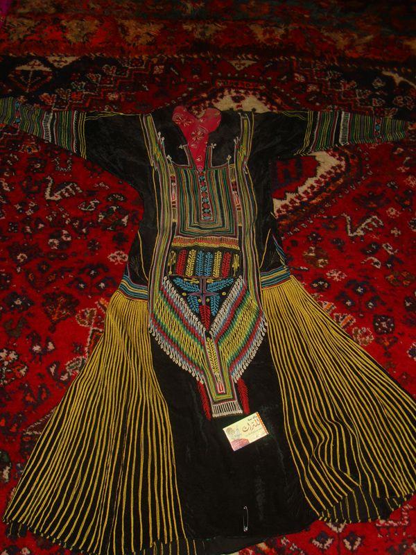 Folk Women Dress Asir Saudi Arabia Life In Saudi Arabia Jordan Dress Art Quilts