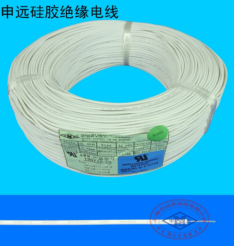 Outstanding High Temp Wire Gallery - Wiring Ideas For New Home ...