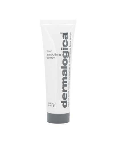 Dermalogica Skin Smoothing Cream.  Ella Rouge Beauty Skin Care and Laser Clinics Australia.